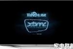 优化字幕修正bug-VidOn XBMC 15.2.2正式发布