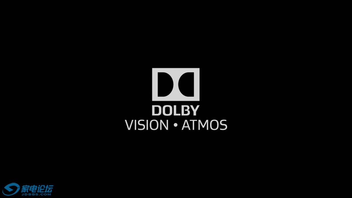 Art of Essence (Dolby Vision).mp4_20180928_110128.905.png