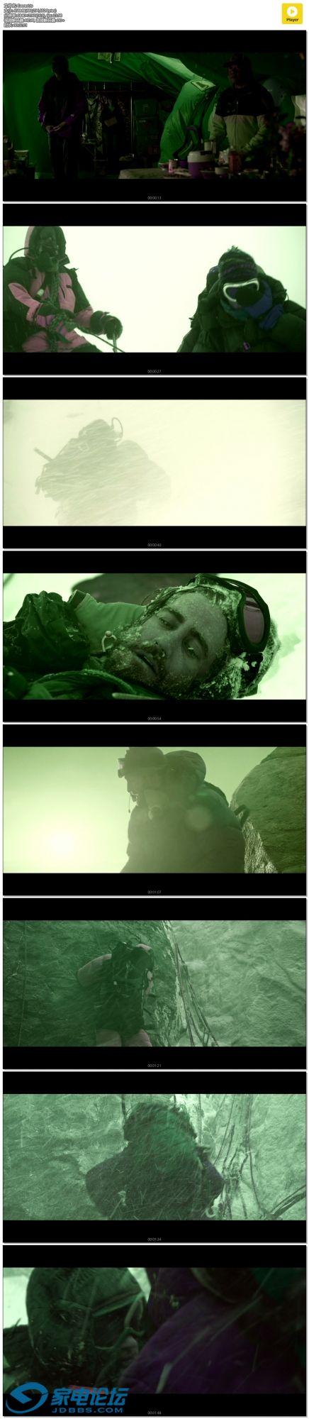 Everest.ts.jpg
