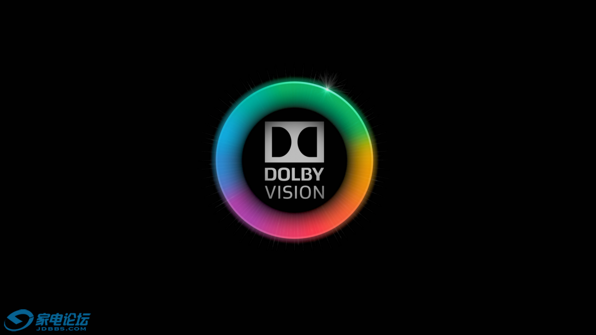LG Dolby Trailer 4K Demo.ts_20180928_110955.585.png