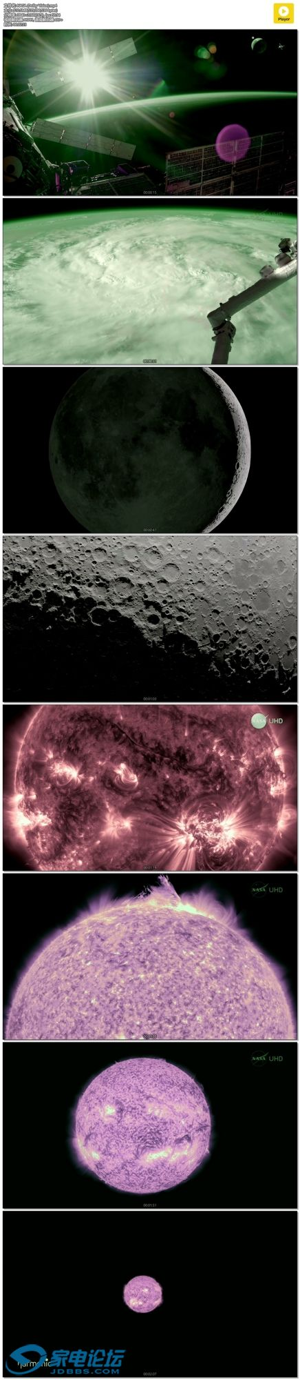 NASA (Dolby Vision).mp4.jpg