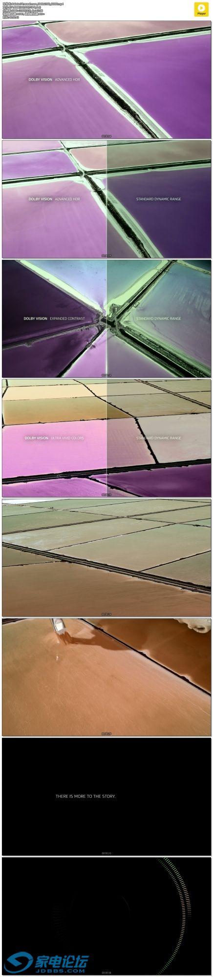 Palette.V4.reveal.more_3840x2160_60000.mp4.jpg