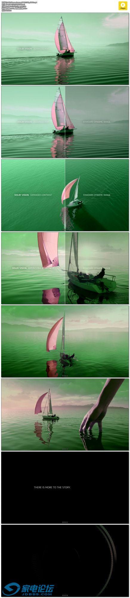 Sails.V4.reveal.more_3840x2160_40000.mp4.jpg