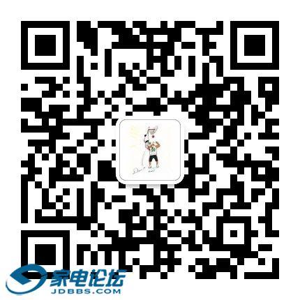 微信图片_20191206125044.jpg