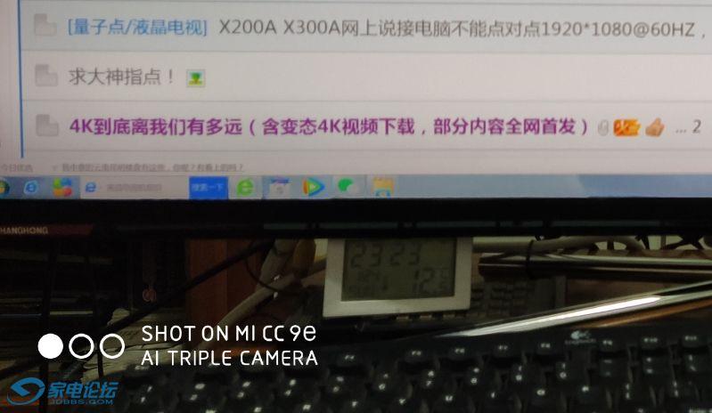 微信图片_20210124233549-1.jpg