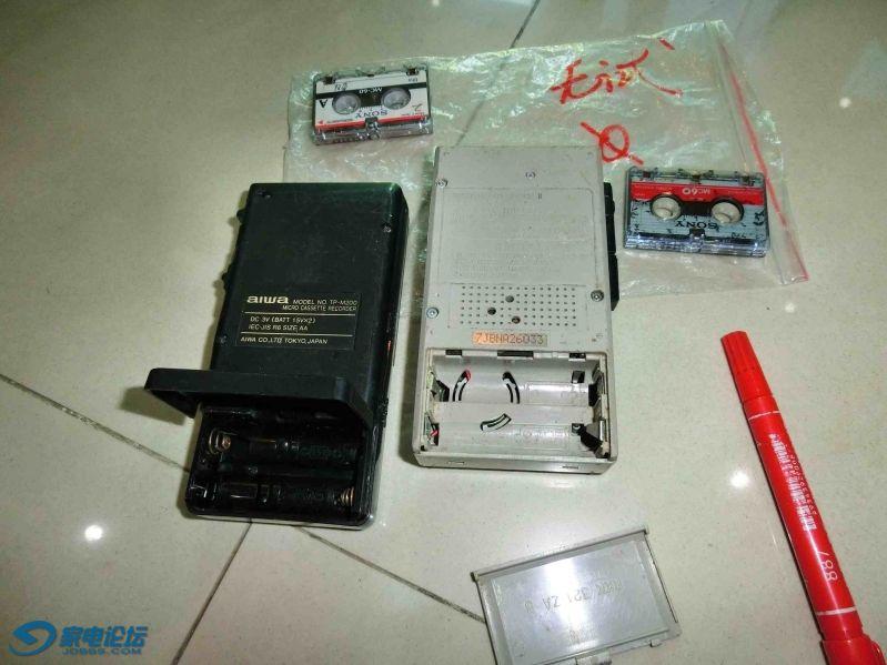 CIMG9573.JPG