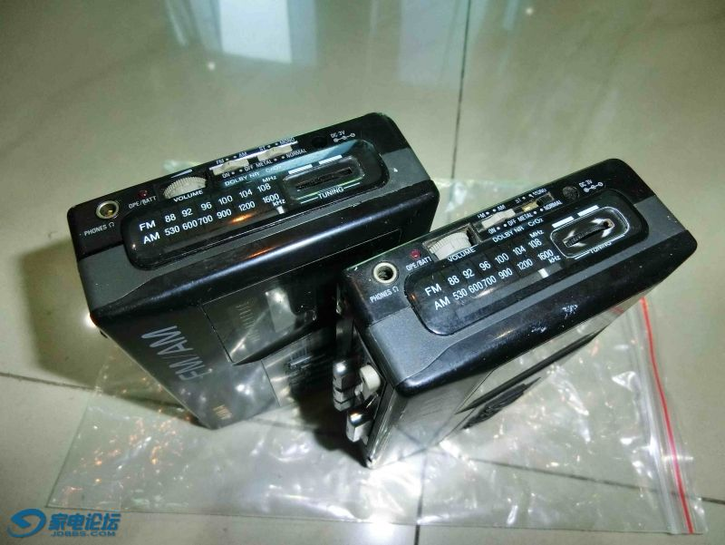 CIMG9576.JPG