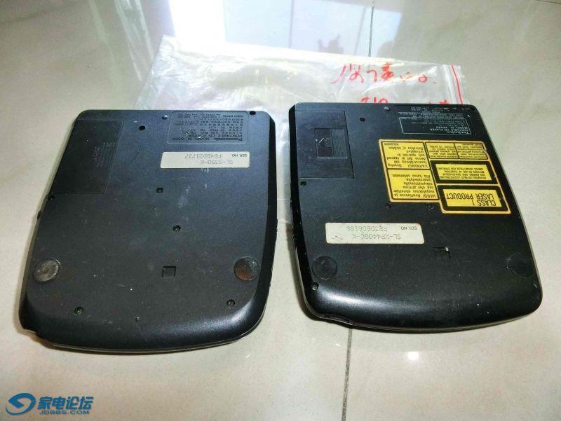 CIMG9640.JPG