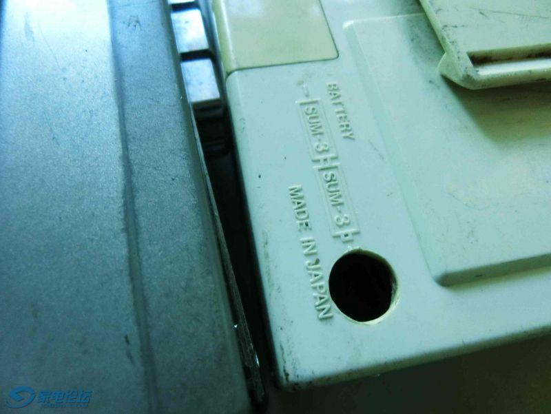 CIMG9652.JPG