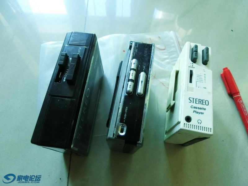 CIMG9653.JPG