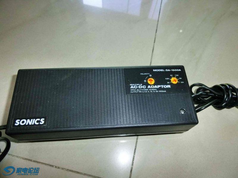 CIMG9633.JPG