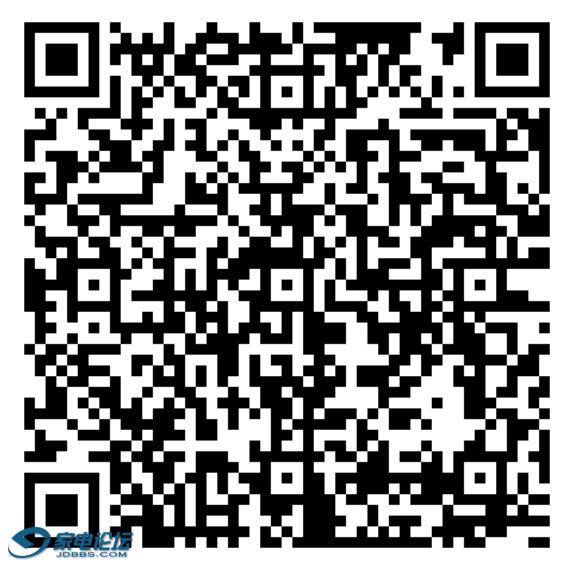 20210220095442.jpg
