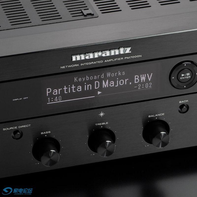 PM-7000N-08.jpg