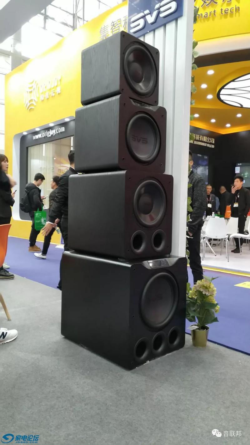 深圳音联邦2021年第27届广州国际音响唱片展1475.png