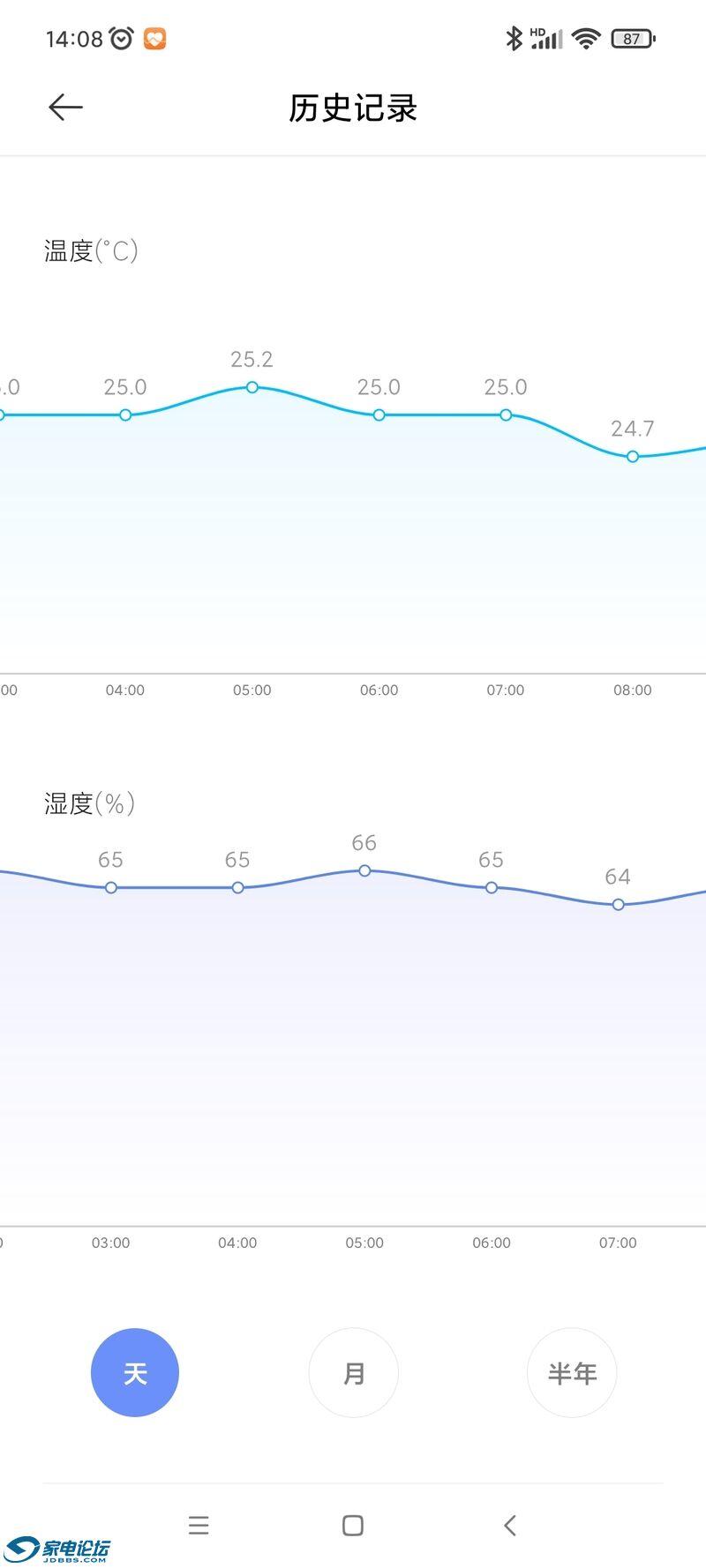 Screenshot_2021-05-30-14-08-53-859_com.xiaomi.smarthome.jpg
