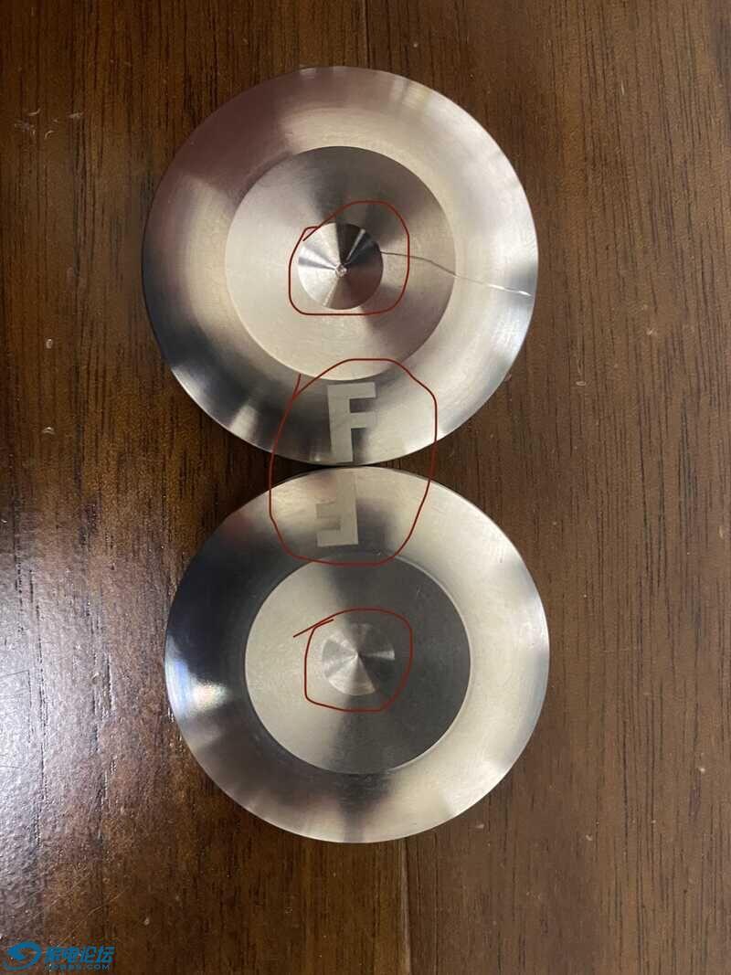 CA966E06-5ECF-4DD6-9BE4-EB0A791EF03C.jpeg