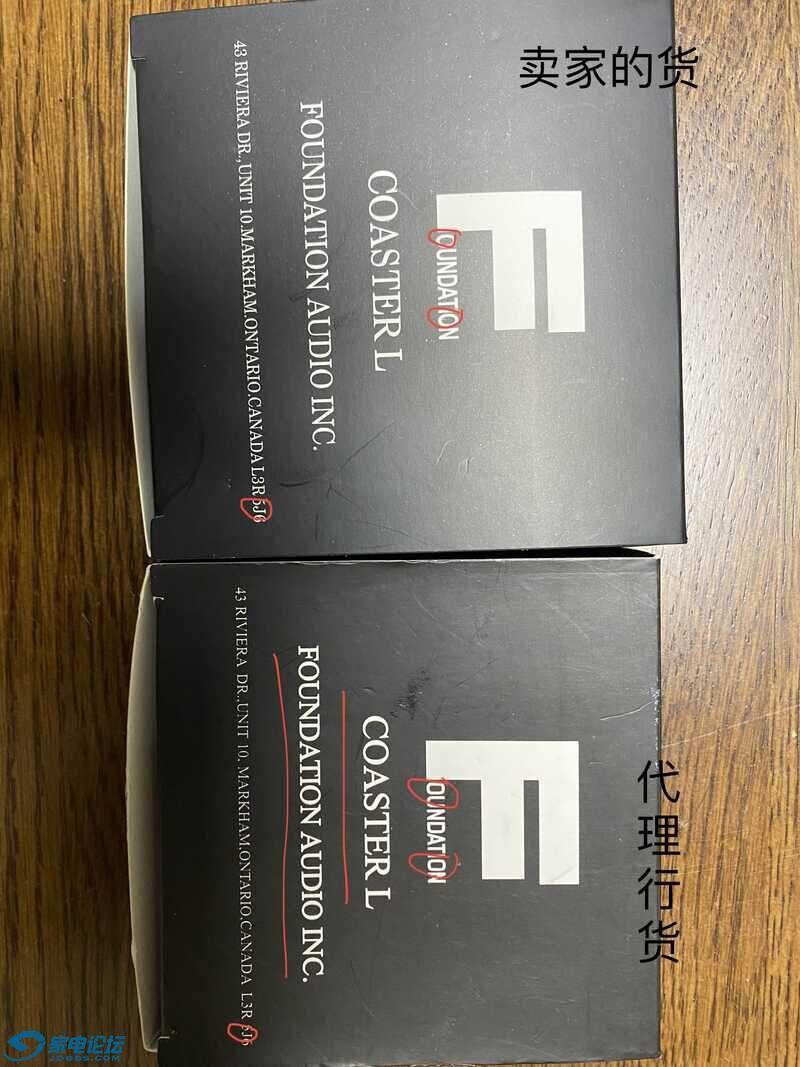 98D2DD4C-CA14-4522-85C5-1A2FA50B2AB4.jpeg