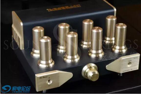 【發燒耳放】相煎何急?德國 Audio Valve RKV MK2对谈RKV MK3