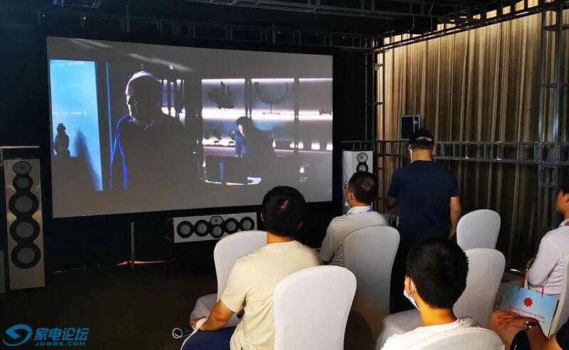 2021年CIT影音集成展北昌影音哈曼REVEL展厅_016.jpeg