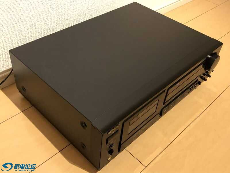 D8897698-0191-42EC-96E6-7EC32FDC841C.jpeg