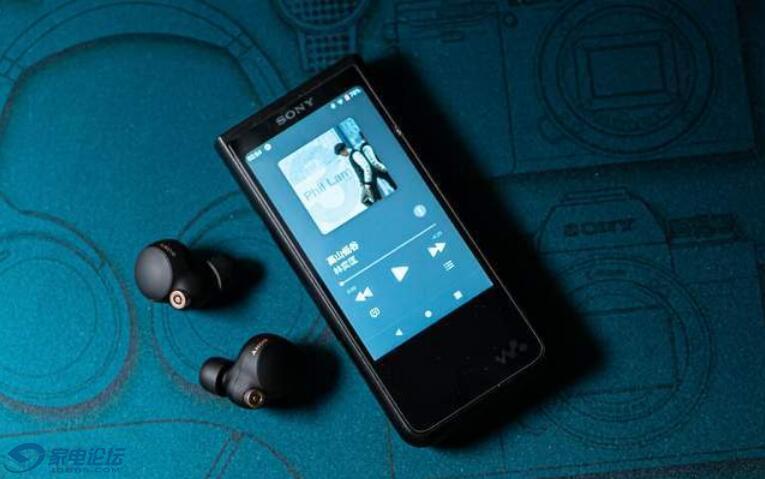 耳机6.png