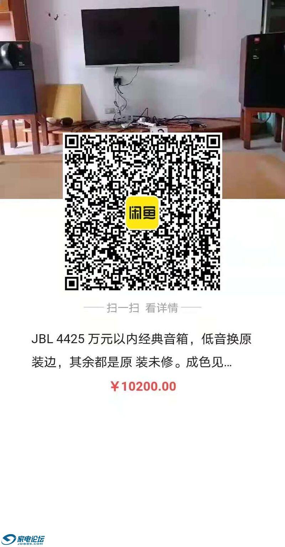 微信图片_20210828104044.jpg