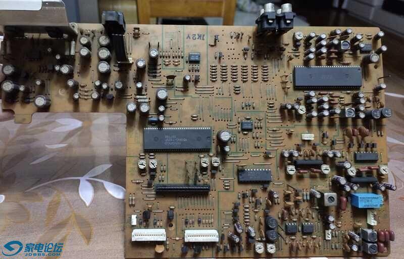 03EFA145-57A4-43FD-AB07-F89E1E1610A2.jpeg