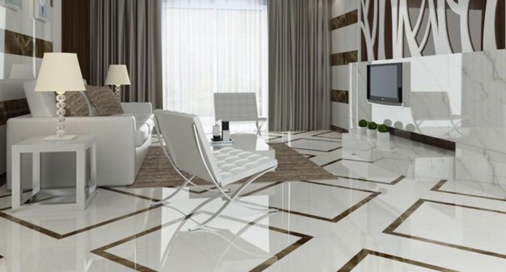 诺贝尔瓷砖质量好吗?本次潭州国际陶瓷展诺贝尔将以什么角色出演?