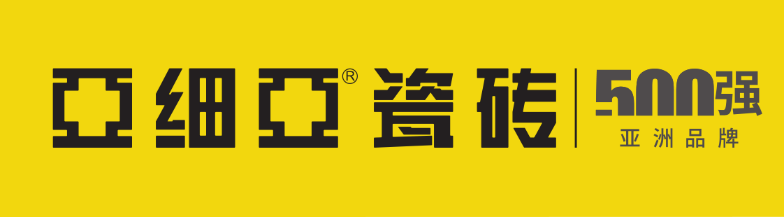通过亚细亚瓷砖,一窥华东头部品牌实力