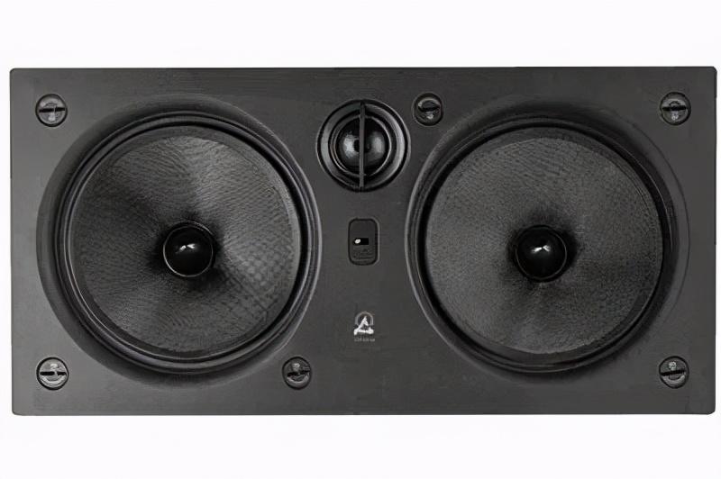 发烧级定制首选:Origin Acoustics LCR65