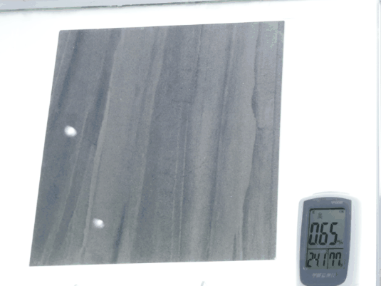 """上海建博会X亚细亚瓷砖丨探索「新与生」,重塑人居健康""""呼吸权"""""""