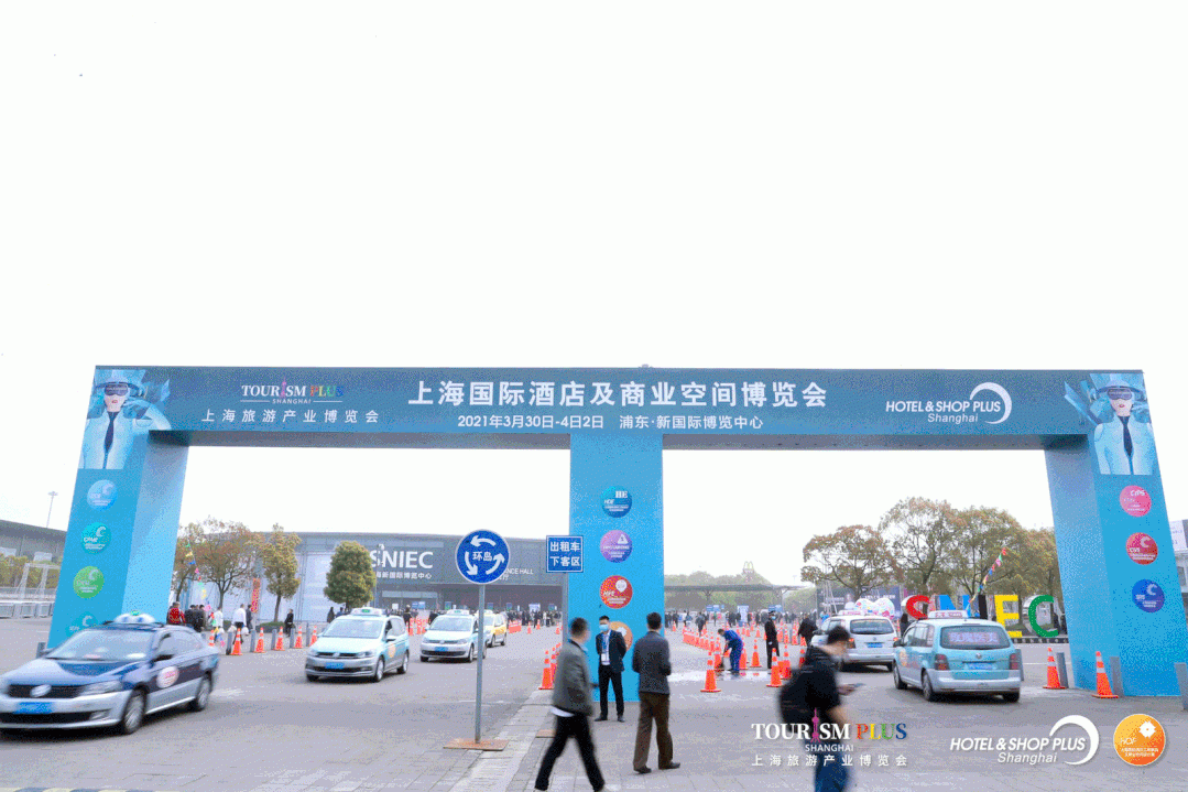 SweetNight甜秘密闪耀上海国际酒店工程家具展,大力开拓酒店合作市场!