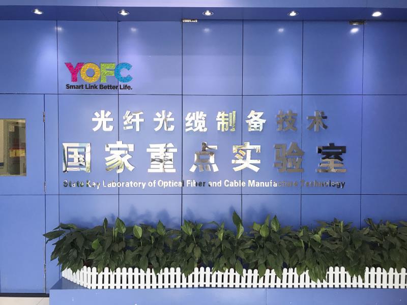 CEDIA/CIT培训武汉站FIBBR携手合作伙伴共谋发展大计