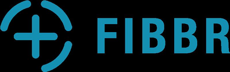 优秀中国品牌成长之路-FIBBR六周年 | 以初心,致匠心